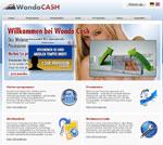 wondocash